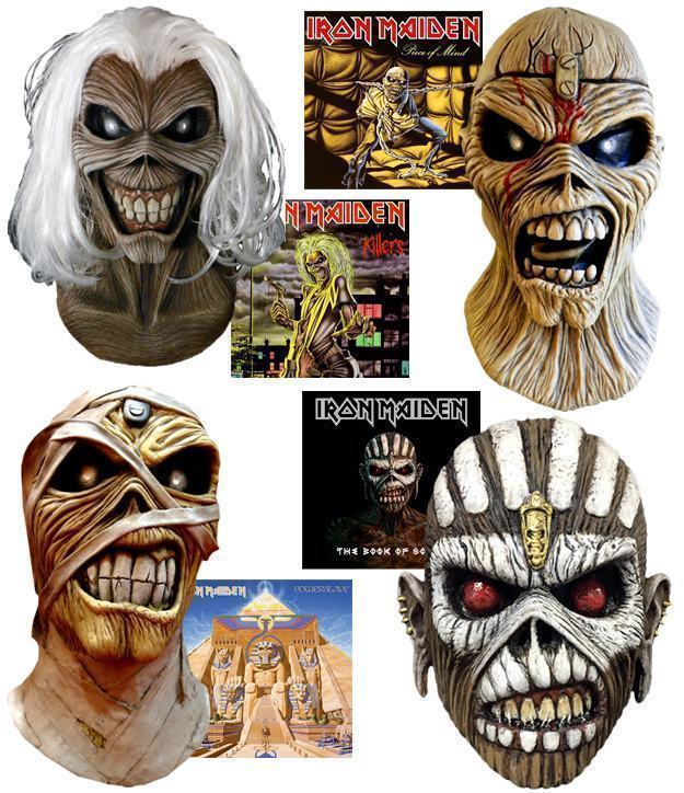 Mascaras-Iron-Maiden-Eddie-01