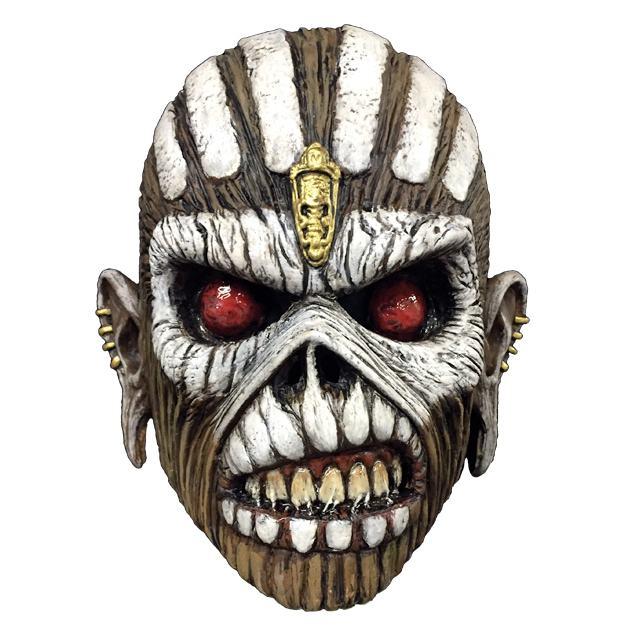 Mascaras-Iron-Maiden-Eddie-Book-of-Souls-14