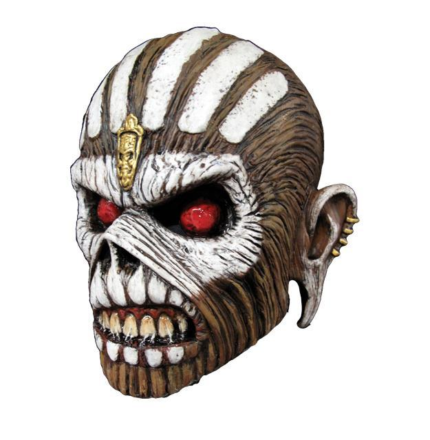 Mascaras-Iron-Maiden-Eddie-Book-of-Souls-15