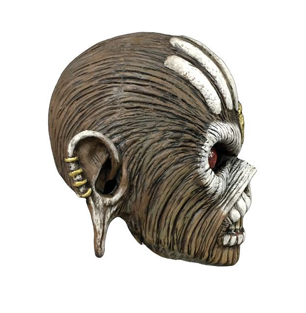 Mascaras-Iron-Maiden-Eddie-Book-of-Souls-16