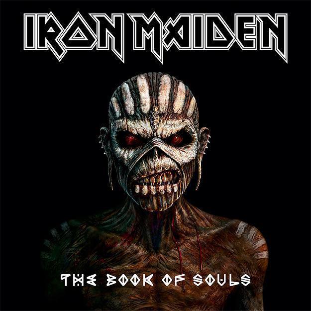 Mascaras-Iron-Maiden-Eddie-Book-of-Souls-17