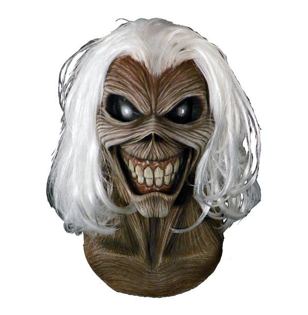 Mascaras-Iron-Maiden-Eddie-Killers-02
