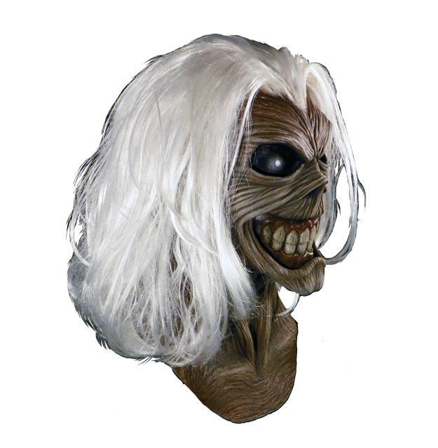 Mascaras-Iron-Maiden-Eddie-Killers-03
