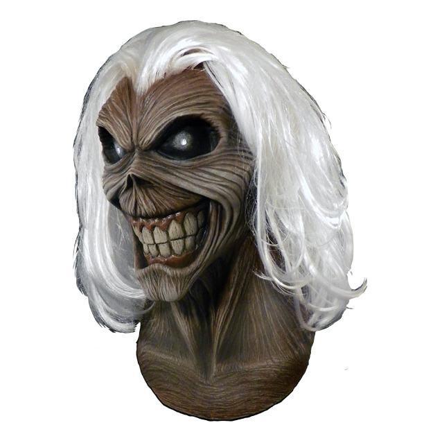 Mascaras-Iron-Maiden-Eddie-Killers-04