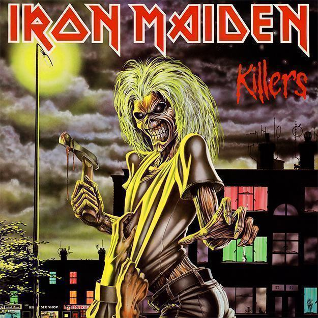 Mascaras-Iron-Maiden-Eddie-Killers-05