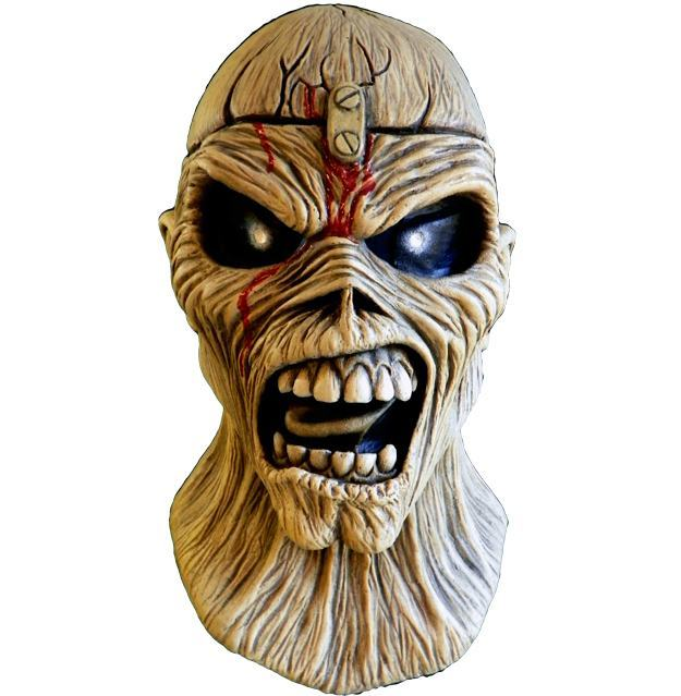 Mascaras-Iron-Maiden-Eddie-Piece-of-Mind-06