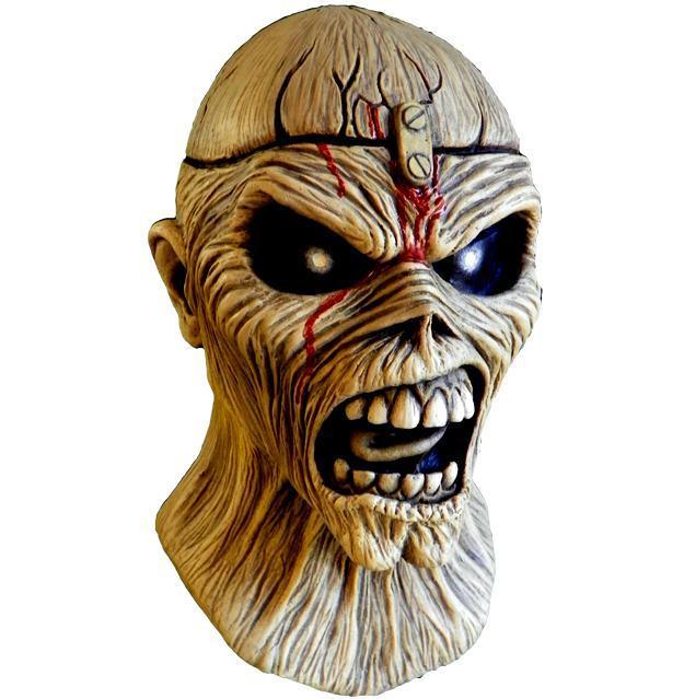 Mascaras-Iron-Maiden-Eddie-Piece-of-Mind-07