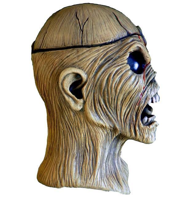 Mascaras-Iron-Maiden-Eddie-Piece-of-Mind-08