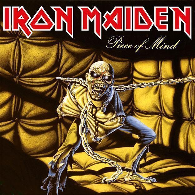 Mascaras-Iron-Maiden-Eddie-Piece-of-Mind-09
