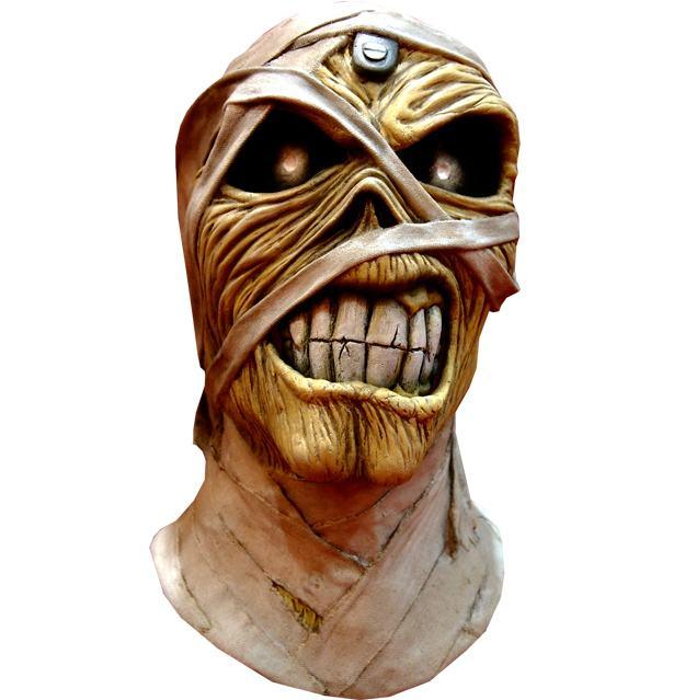 Mascaras-Iron-Maiden-Eddie-Powerslave-10