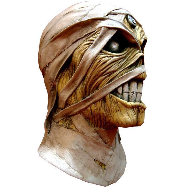 Mascaras-Iron-Maiden-Eddie-Powerslave-11
