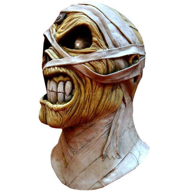 Mascaras-Iron-Maiden-Eddie-Powerslave-12