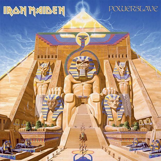 Mascaras-Iron-Maiden-Eddie-Powerslave-13