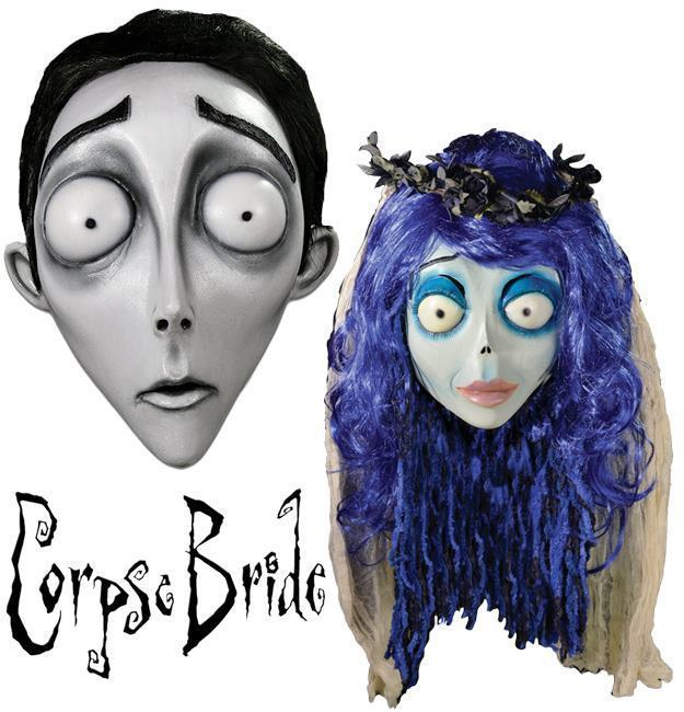 Mascaras-Tim-Burton-Corpse-Bride-Masks-01