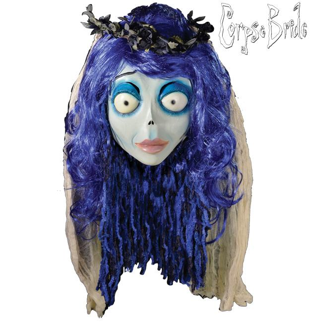 Mascaras-Tim-Burton-Corpse-Bride-Masks-02