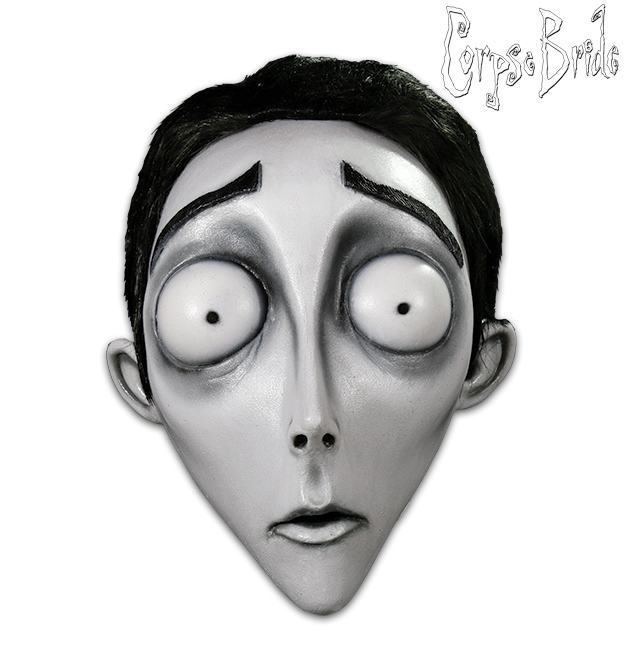 Mascaras-Tim-Burton-Corpse-Bride-Masks-03