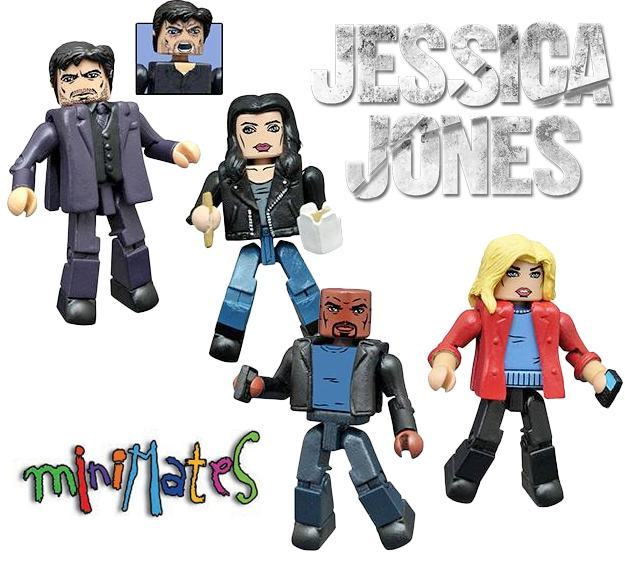 Mini-Figuras-Jessica-Jones-Minimates-01
