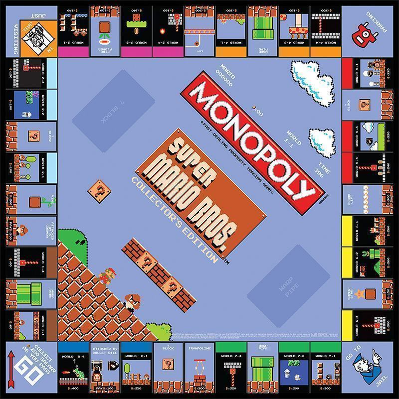 Monopoly-Super-Mario-Bros-Collectors-Edition-02