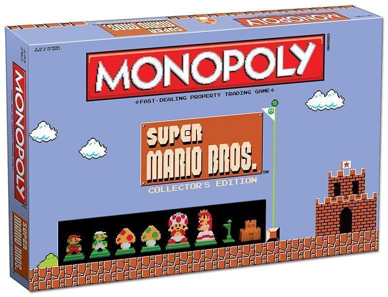 Monopoly-Super-Mario-Bros-Collectors-Edition-04