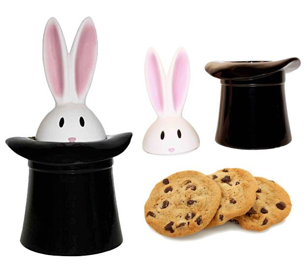 Pote-de-Cookies-Magic-Rabbit-Hat-Cookie-Jar-01