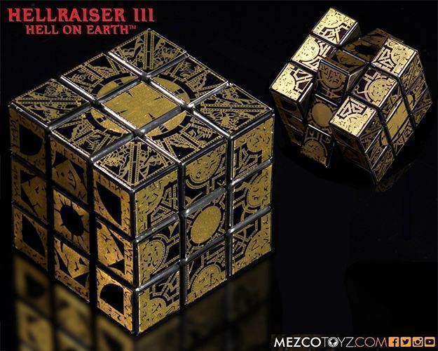 Quebra-Cabeca-Cubo-Configuracao-do-Lamento-Hellraiser-01