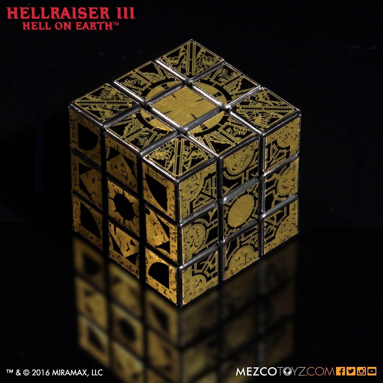Quebra-Cabeca-Cubo-Configuracao-do-Lamento-Hellraiser-02