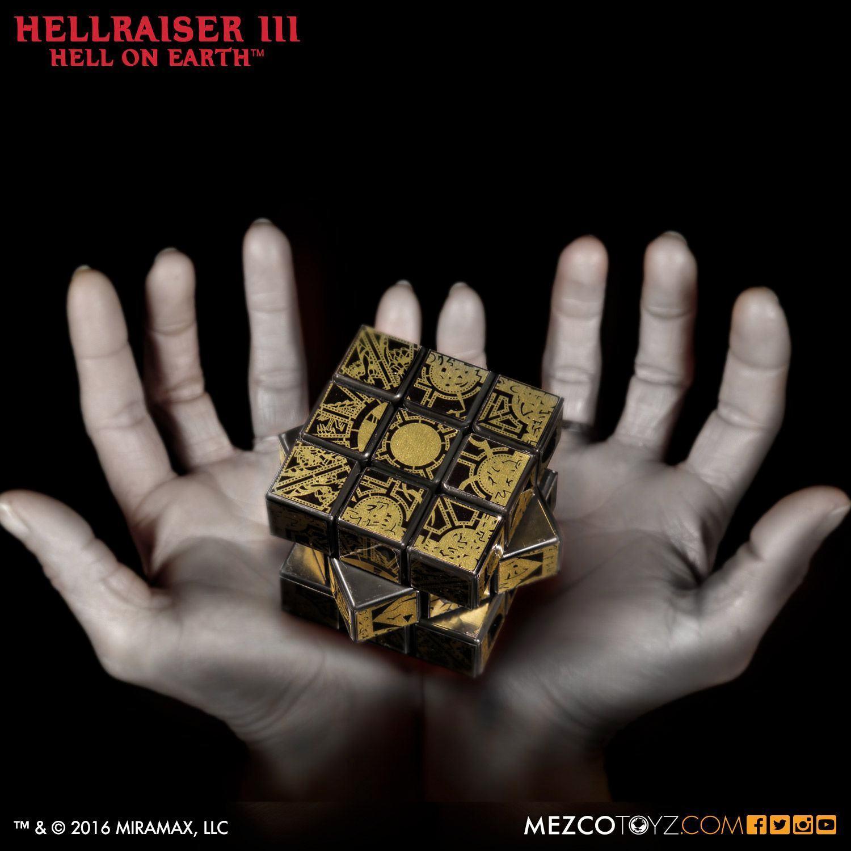 Quebra-Cabeca-Cubo-Configuracao-do-Lamento-Hellraiser-03