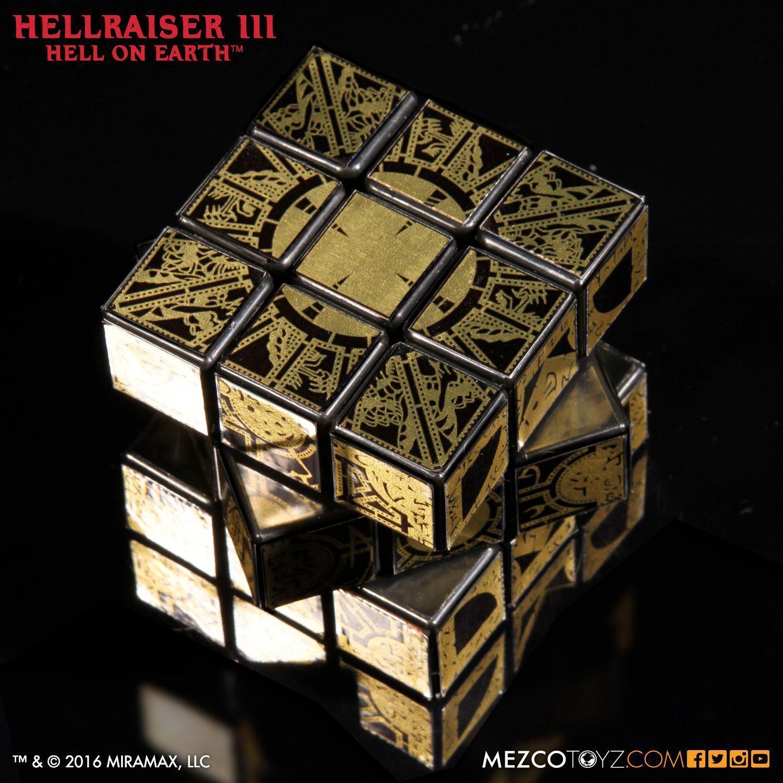 Quebra-Cabeca-Cubo-Configuracao-do-Lamento-Hellraiser-04