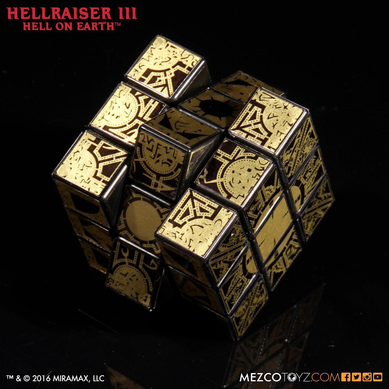 Quebra-Cabeca-Cubo-Configuracao-do-Lamento-Hellraiser-05