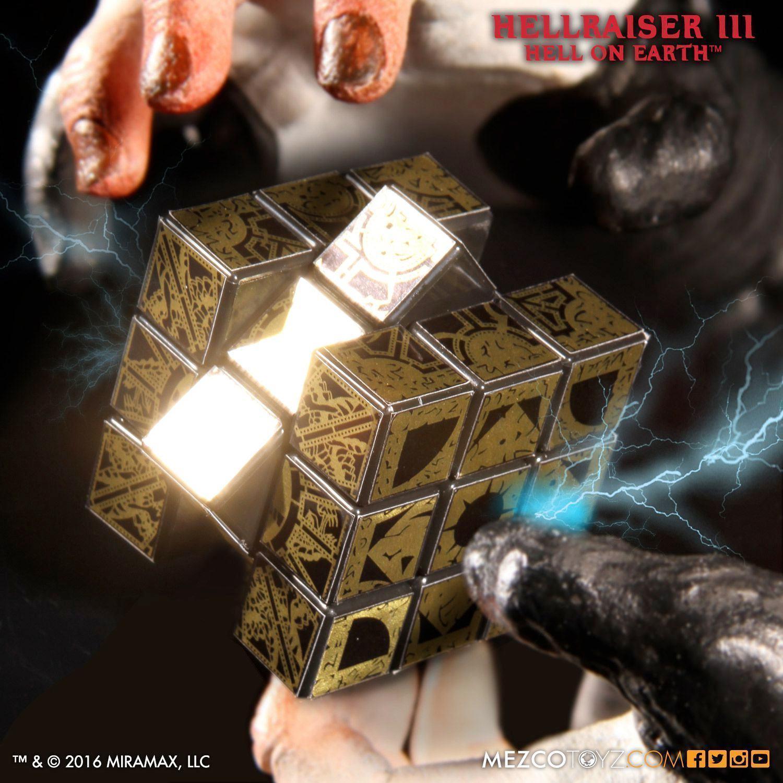 Quebra-Cabeca-Cubo-Configuracao-do-Lamento-Hellraiser-06