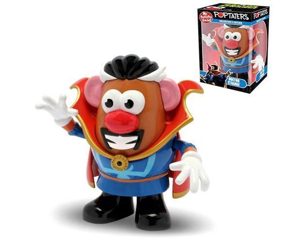 Sr-Cabeca-de-Batata-Poptaters-Black-Panther-e-Dr-Strange-Potato-Head-03