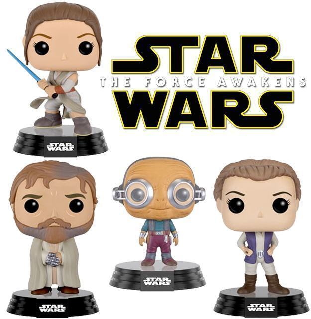 Star-Wars-TFA-Pop-Star-Wars-Day-1
