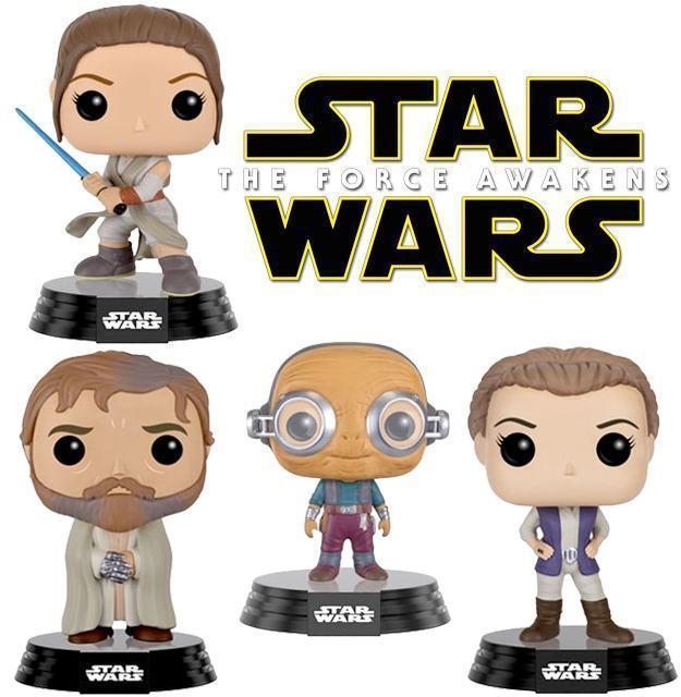 Star-Wars-TFA-Pop-Star-Wars-Day-1