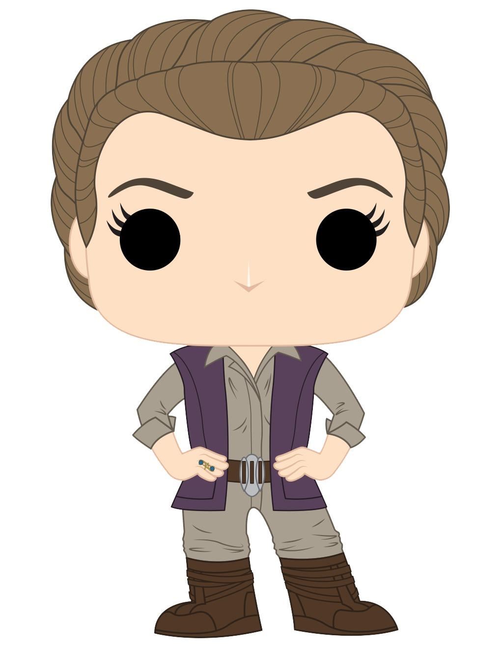 star-wars_general_leia