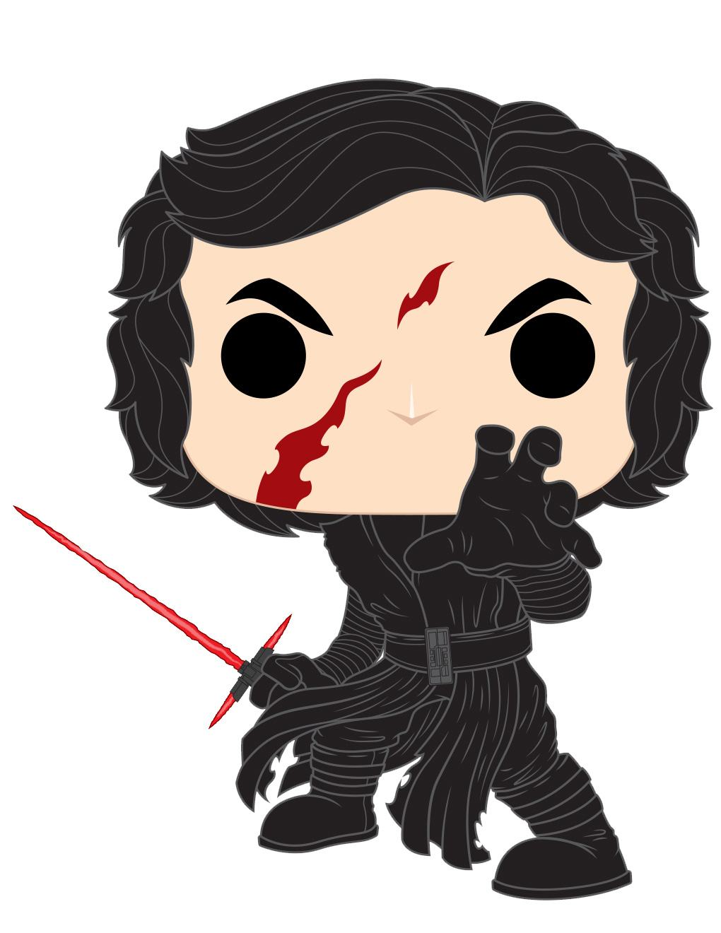 star-wars_kylo_ferido