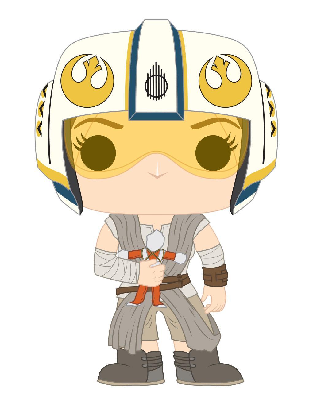 star-wars_rey_capacete
