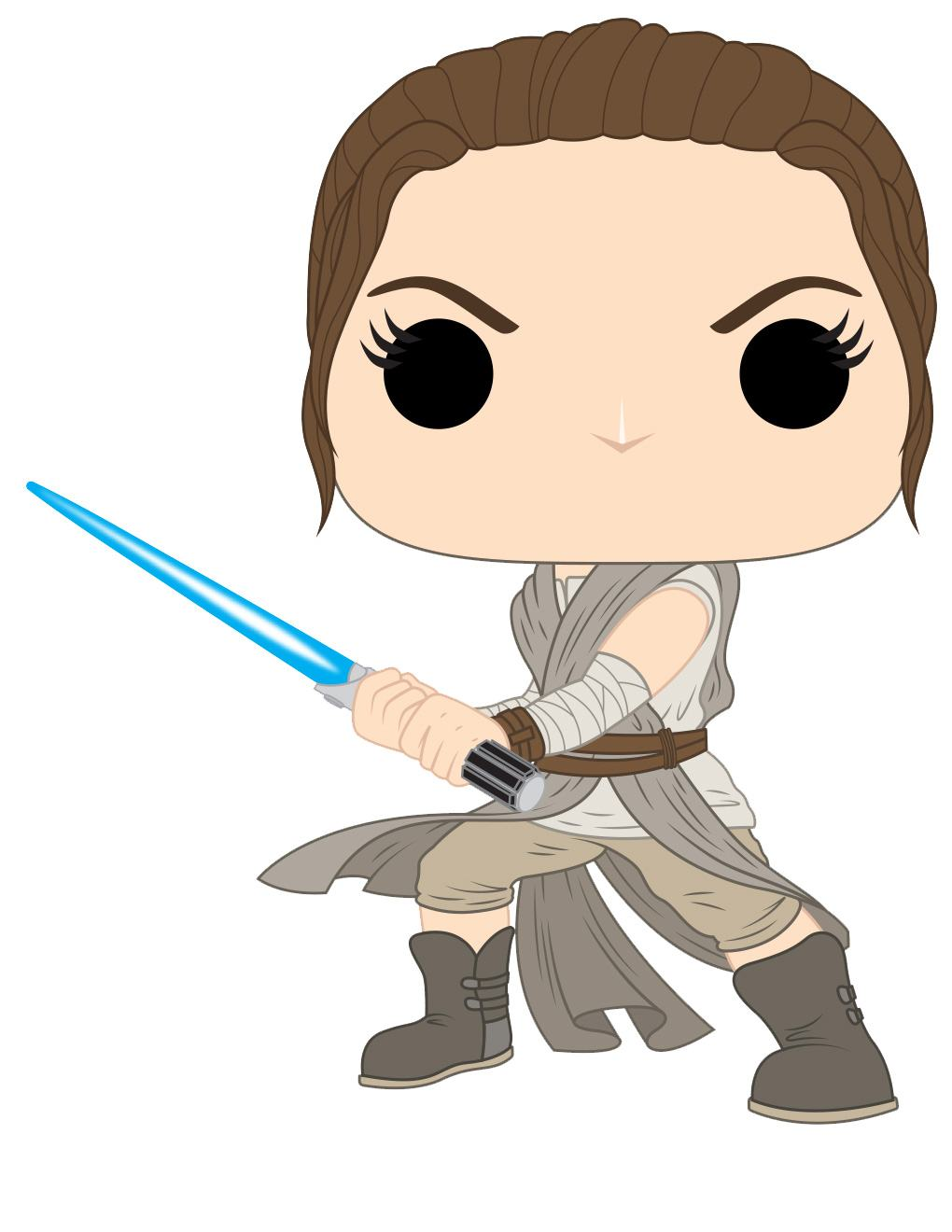 star-wars_rey_sabre