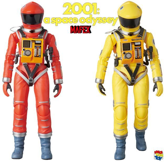 2001-A-Space-Odyssey-MAFEX-Action-Figures-EX-01