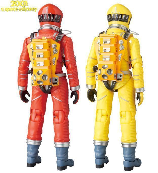 2001-A-Space-Odyssey-MAFEX-Action-Figures-EX-02