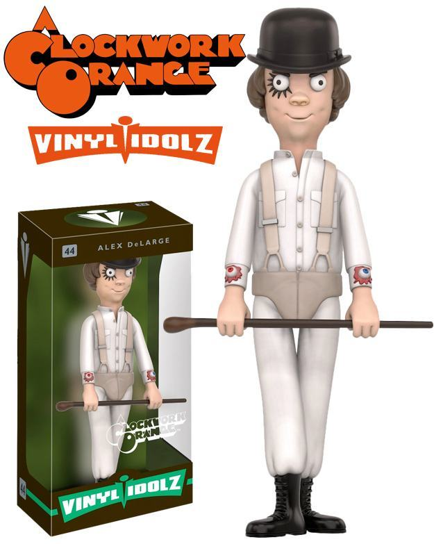 A-Clockwork-Orange-Alex-Vinyl-Idolz-Vinyl-Figure-01