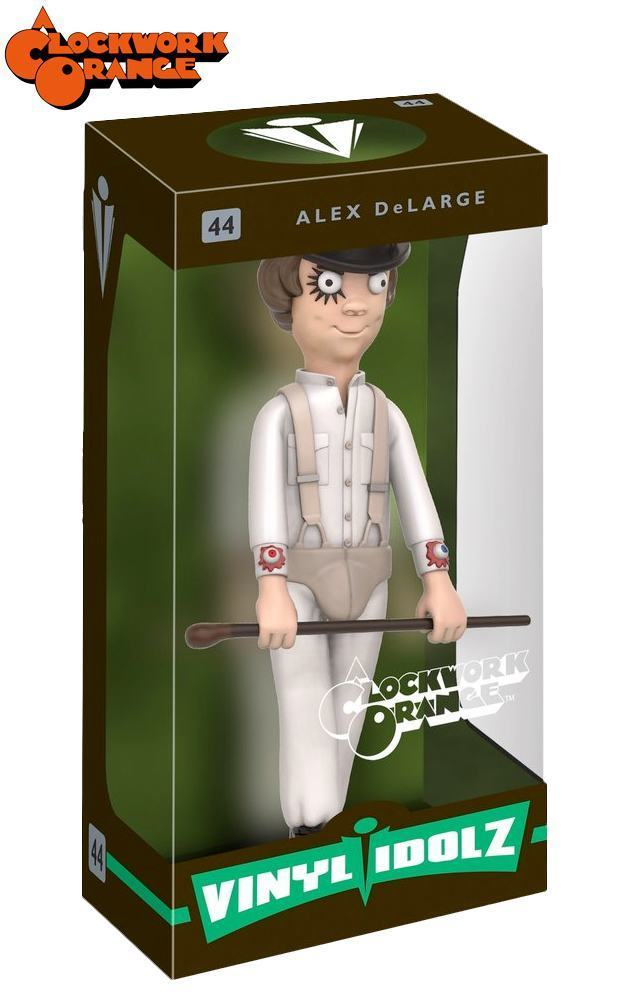 A-Clockwork-Orange-Alex-Vinyl-Idolz-Vinyl-Figure-03