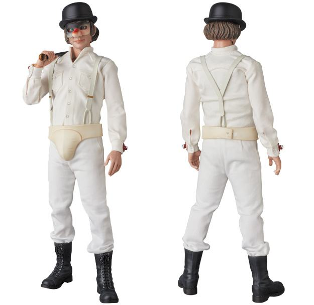 Alex-DeLarge-A-Clockwork-Orange-RAH-Action-Figure-02