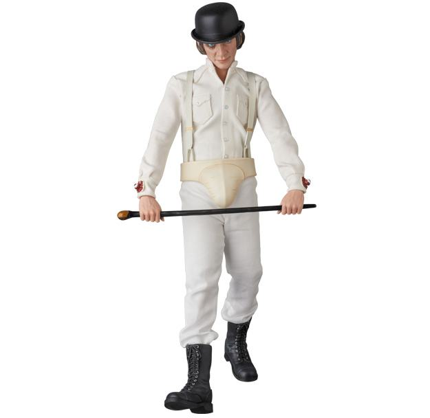 Alex-DeLarge-A-Clockwork-Orange-RAH-Action-Figure-03