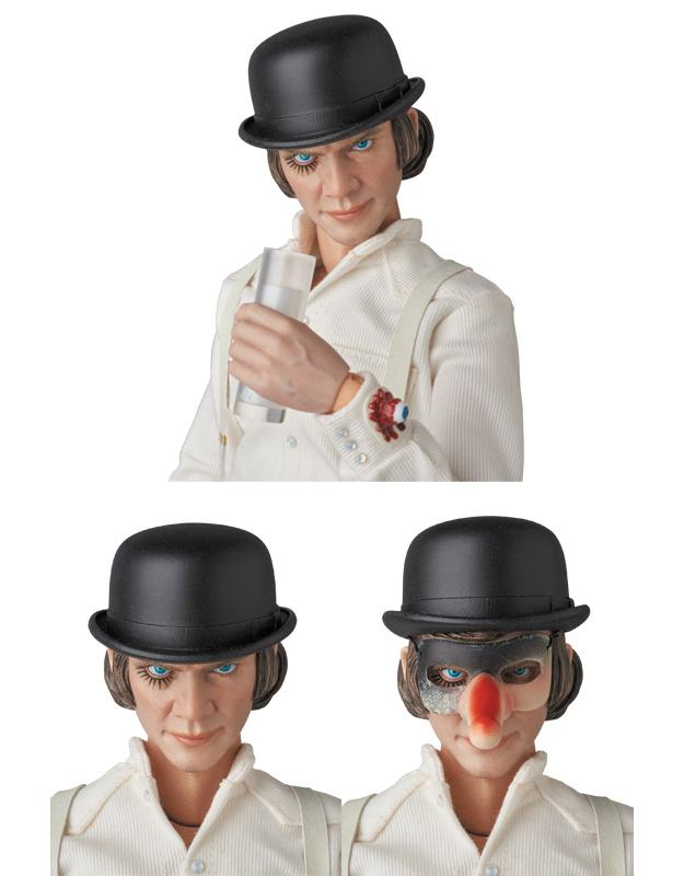 Alex-DeLarge-A-Clockwork-Orange-RAH-Action-Figure-04