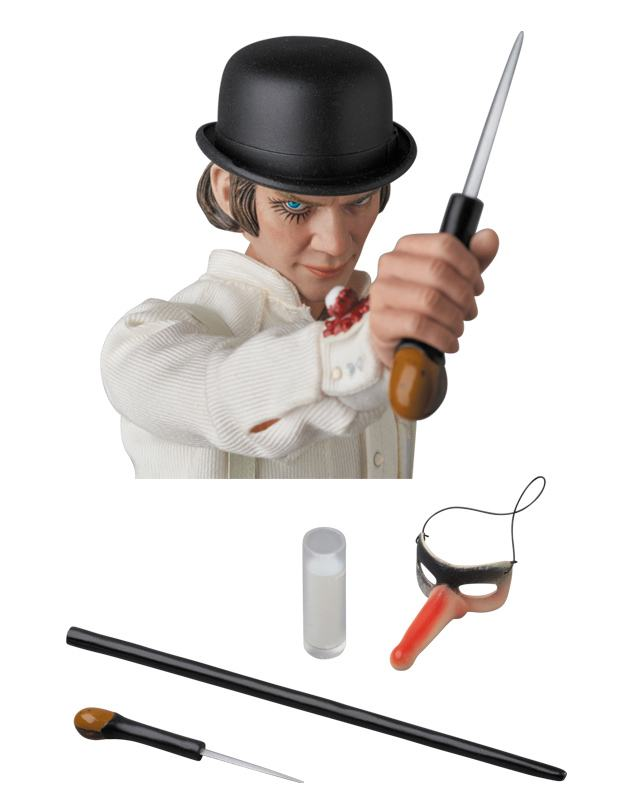 Alex-DeLarge-A-Clockwork-Orange-RAH-Action-Figure-05