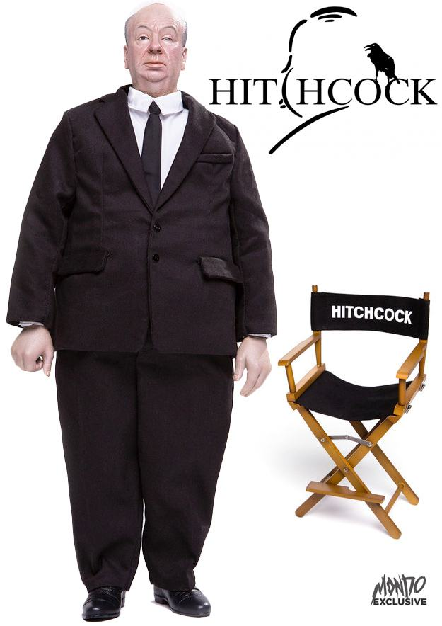 Alfred-Hitchcock-1-6-Scale-Collectible-Figure-01