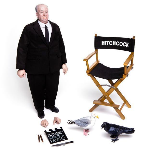 Alfred-Hitchcock-1-6-Scale-Collectible-Figure-02