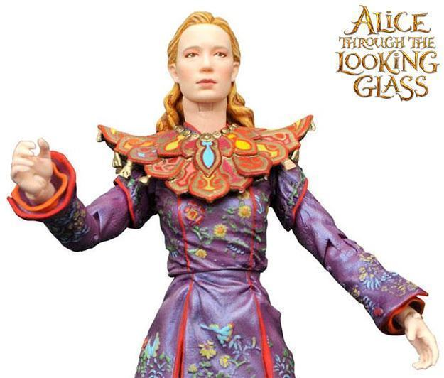 Alice-Through-the-Looking-Glass-Select-Action-Figures-02