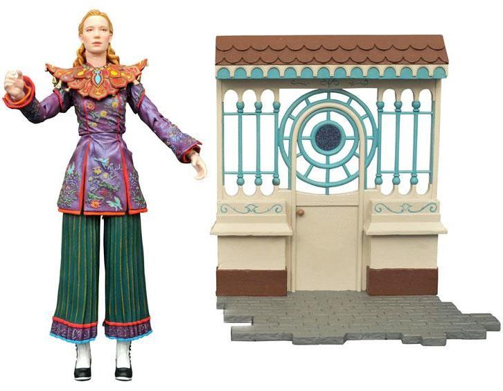 Alice-Through-the-Looking-Glass-Select-Action-Figures-03