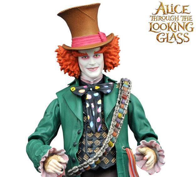 Alice-Through-the-Looking-Glass-Select-Action-Figures-04
